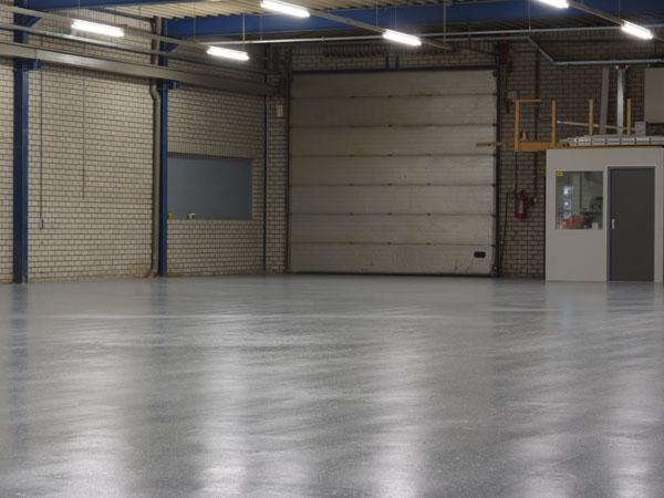 vloercoating-praktijk-600