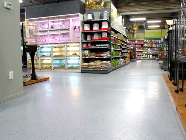 garage-vloer-coating-vloeistofdicht-600