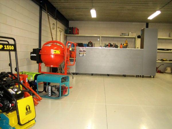 garage-vloercoating-op-hellingsbaan-600