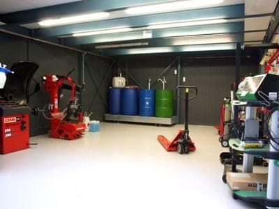 garage-vloer-coating-vloeistofdicht
