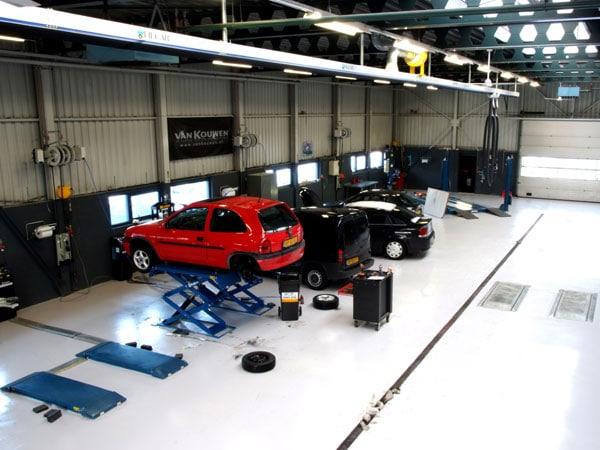 garage-vloercoating-600