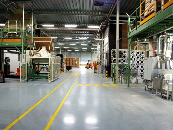 vloercoating-chemisch-resistent-600 Vloer coating