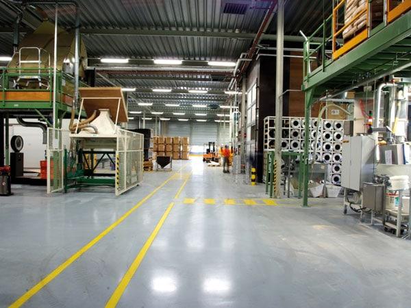 vloercoating-chemisch-resistent-600 Garagevloer